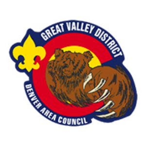 Great Valley District Colorado Patch